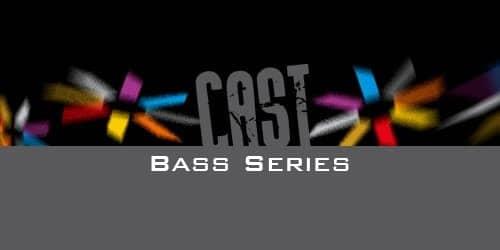 ionizer-bass-cast-vignette-sm-sommaire