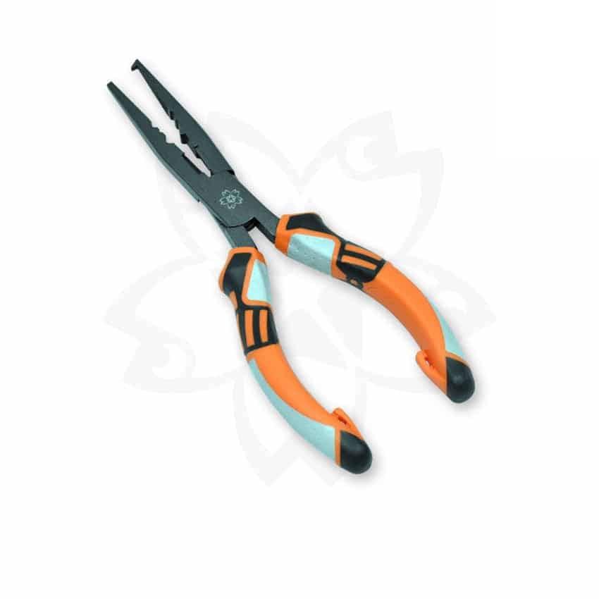 pince-sakura-slim-split-ring-pliers