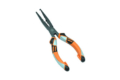 vignette-transition-slim-pliers