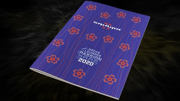 catalogue-sakura-2020