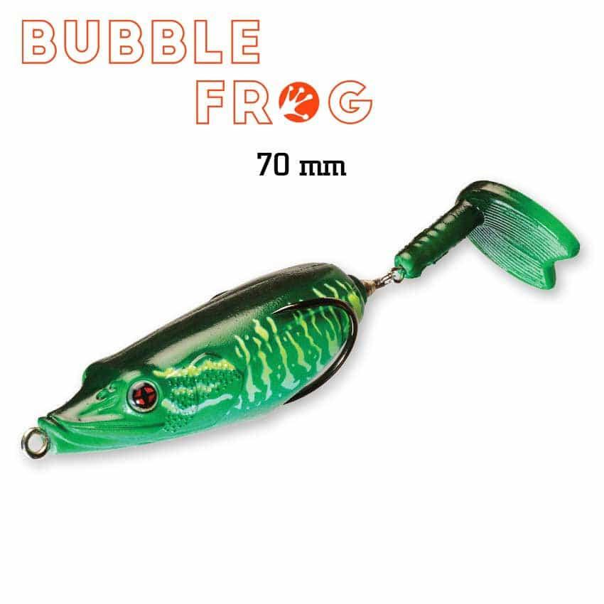vignette-Sakura-Bubble-Frog-70F