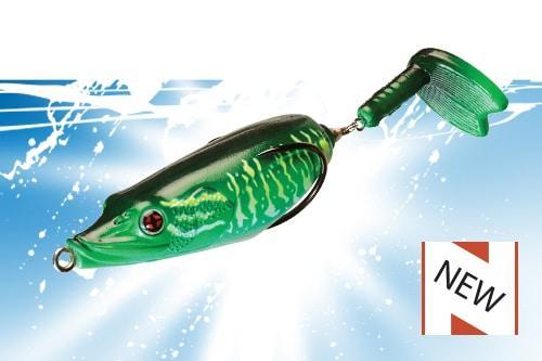 Vignette_Bubble_Frog_70F_new