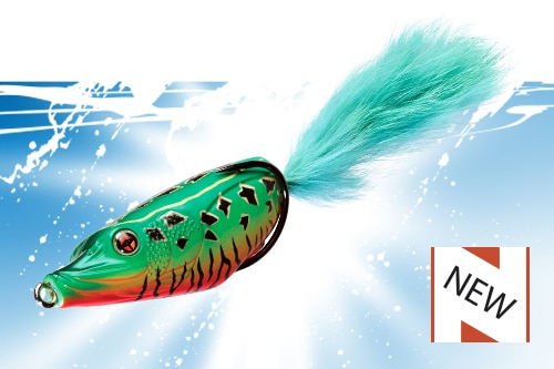Vignette_Rider_Frog_70F_new