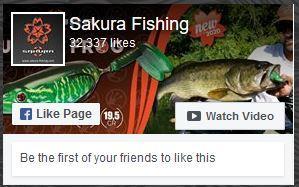 facebook sakura