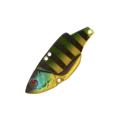 soukouss-blade-JC9