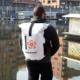 Sakura-rucksack