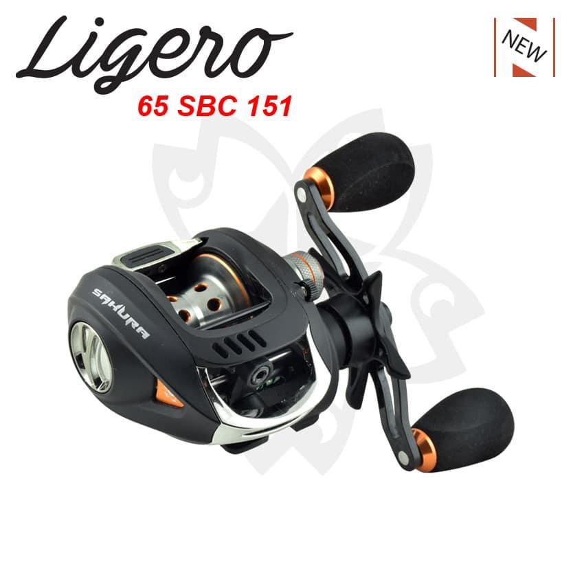 vignette-Ligero-65-SBC-151-2021