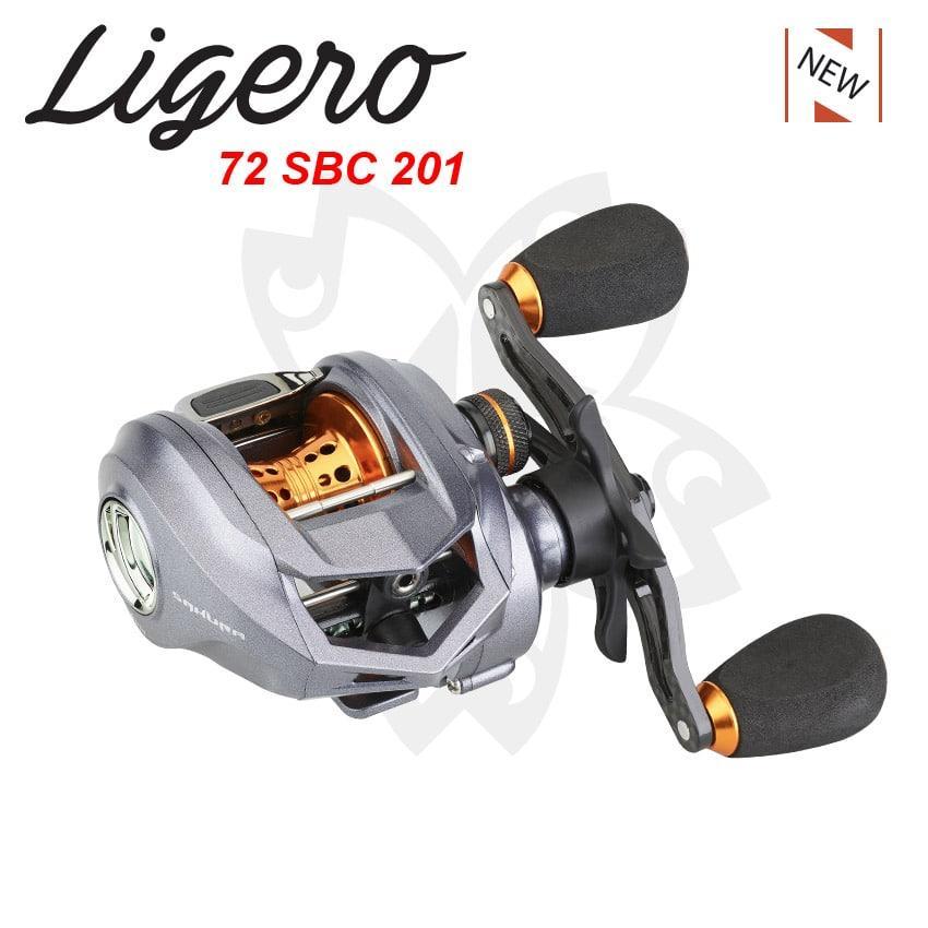vignette-Ligero-72-SBC-201-2021