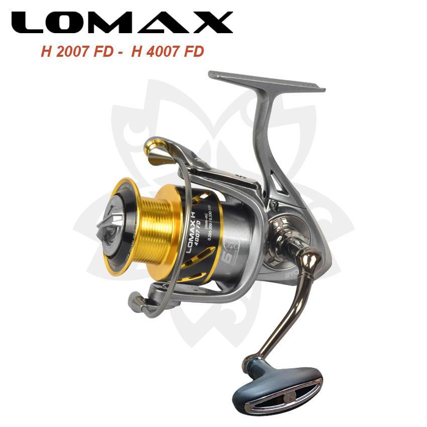 vignette-Lomax-2007HFD-4007HFD-2021