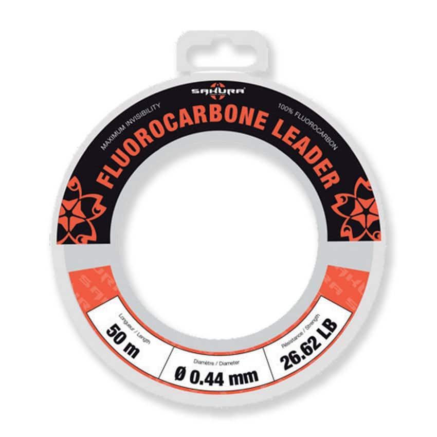 vignette-Shock-Leader-Fluorocarbone