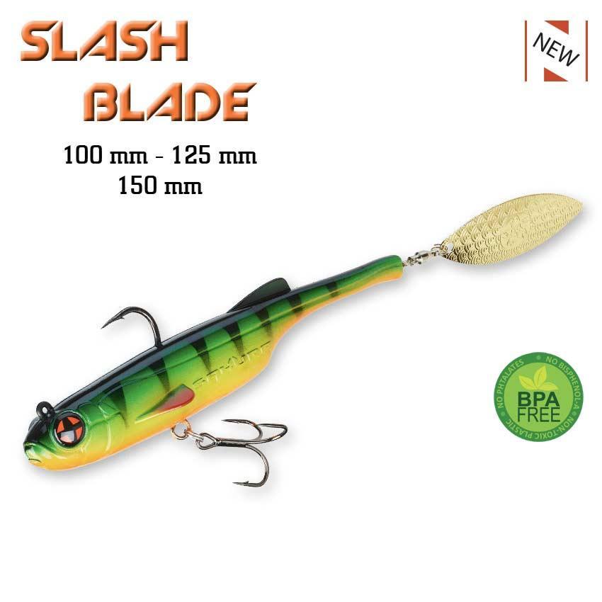 vignette-Slash-Blade-Sakura-2021
