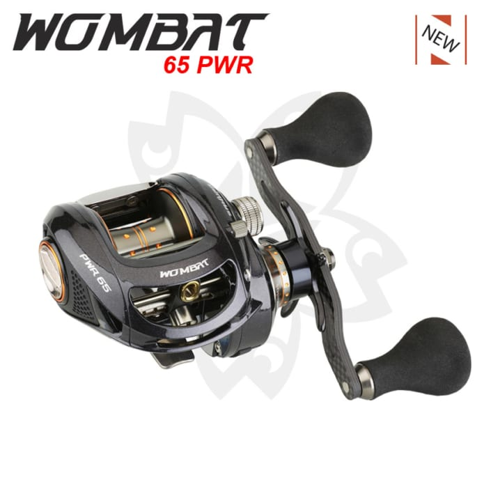 vignette-Wombat-65-PWR-2021