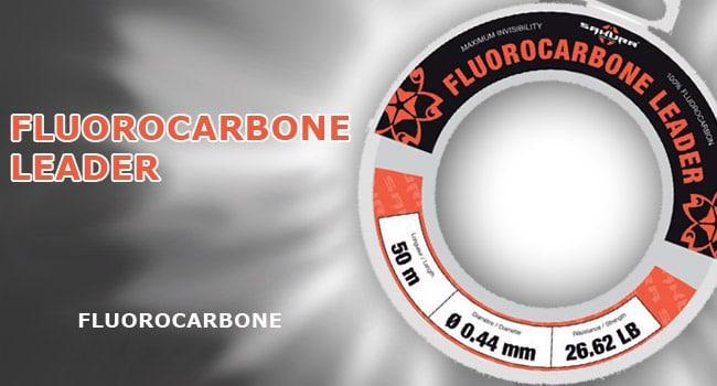vignette-sommaire-fluorocarbone-leader
