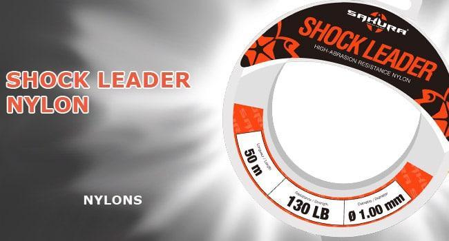 vignette-sommaire-shock-leader-nylon
