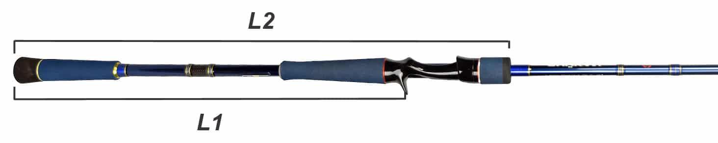 longueur-talons-Shukan-cast-pts-2021