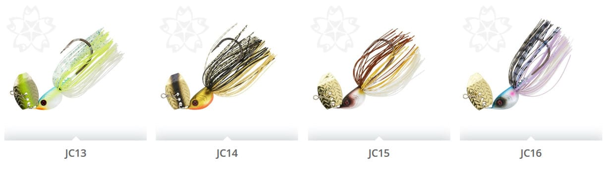 new-colors-cajun-bladed-jig-2021