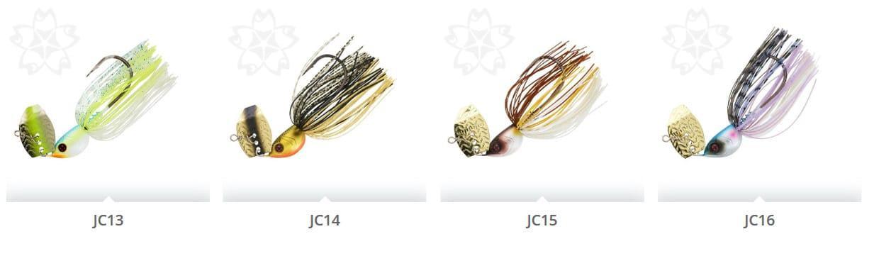 new-colors-cajun-bladed-jig-2021