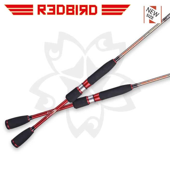 vignette-new-Redbird-spinning-2021