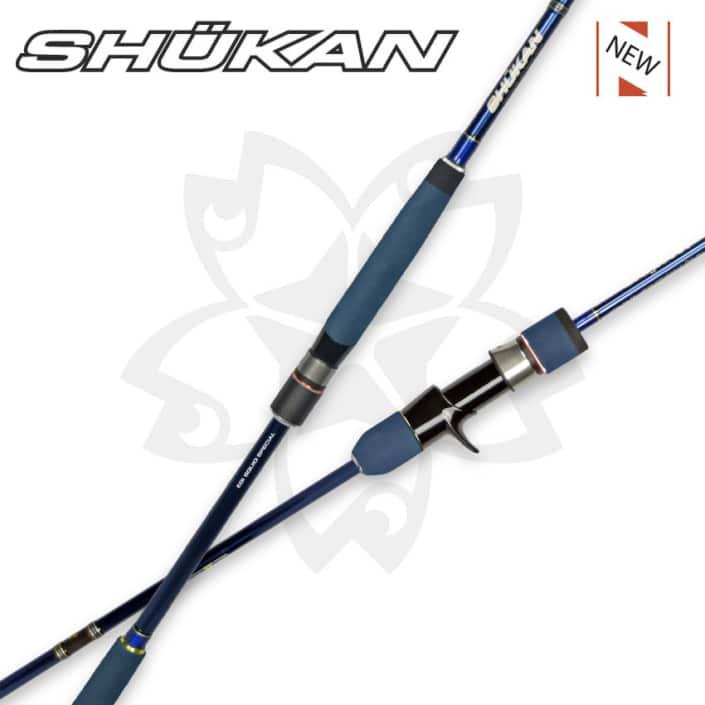vignette-new-Shukan-2021