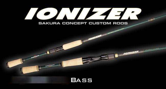 vignette-sommaire-ionizer-bass