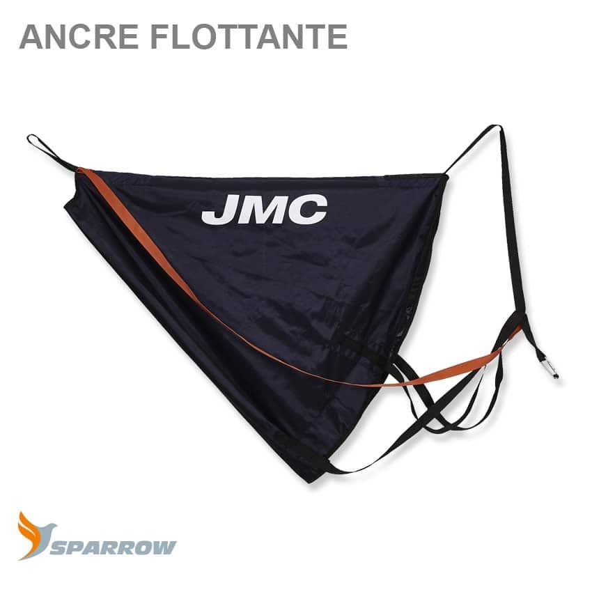 ANCRE-FLOTTANTE-JMC
