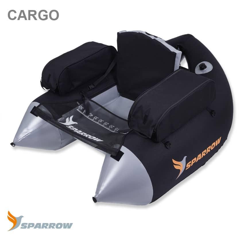 AXS-CARGO-SPARROW