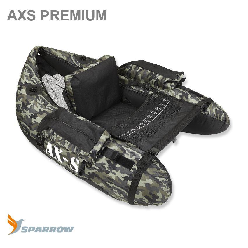 AXS-PREMIUM-SPARROW