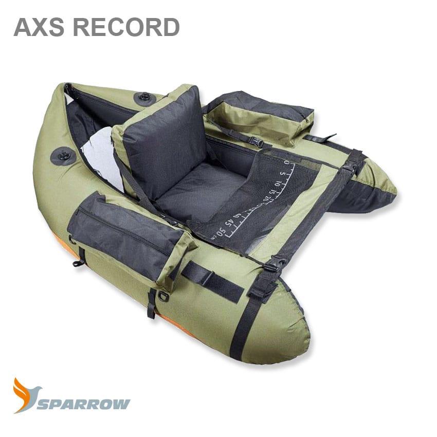 AXS-RECORD-SPARROW