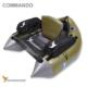 SPARROW-COMMANDO-olive-gris-FL00008
