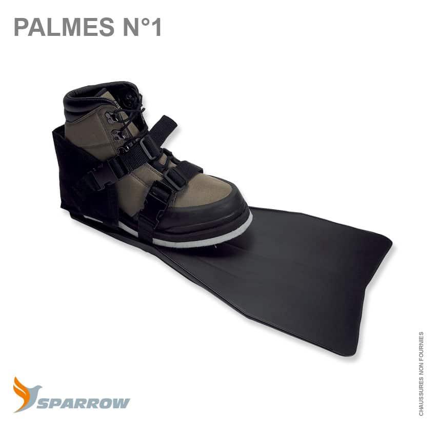 Palmes-Sparrow-n-1