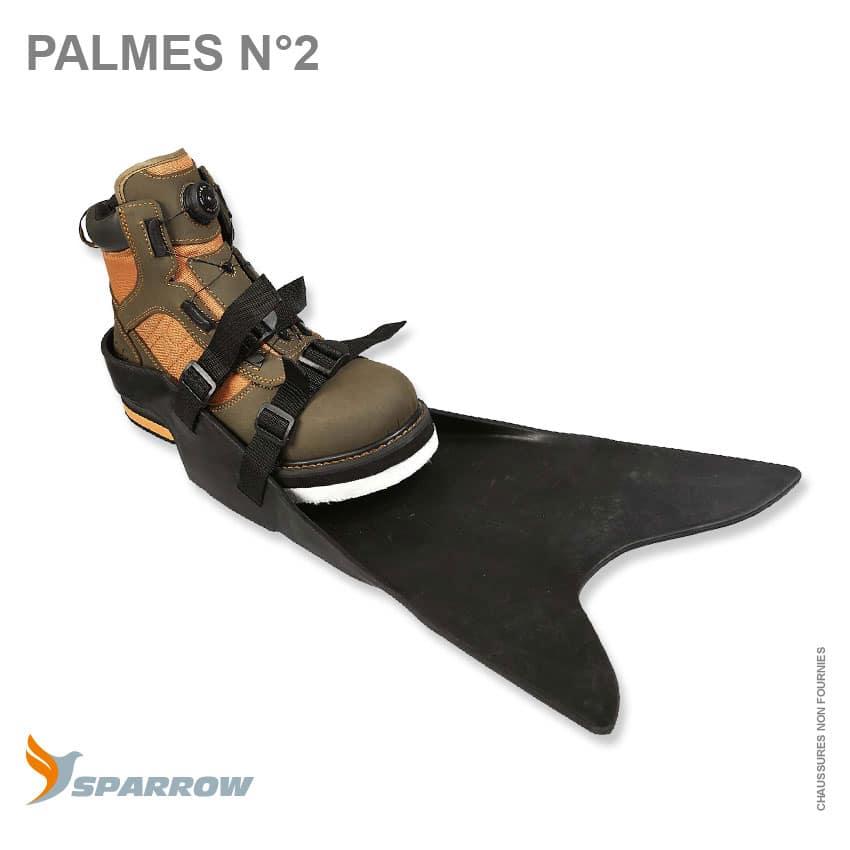 Palmes-Sparrow-n-2