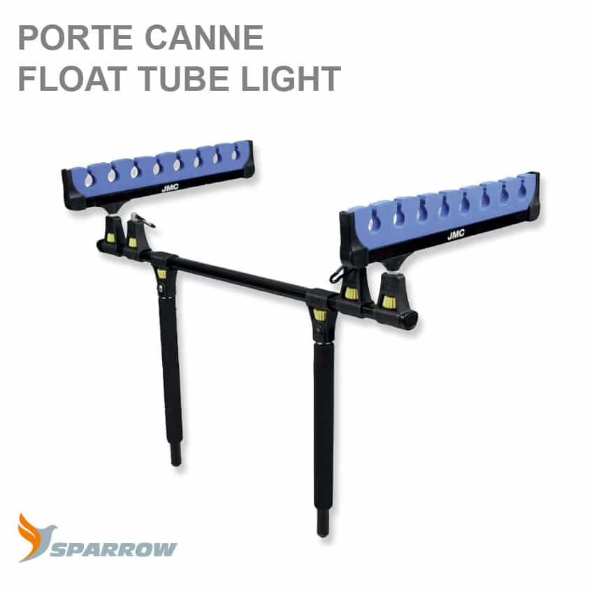 Porte-canne-float-tube-light-Sparrow