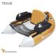 Sparrow-Trium-Gris-Orange-FL00010