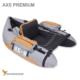 Sparrow-AXS-Premium-gris-orange-FL00012