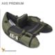 Sparrow-AXS-Premium-vert-AXFL001