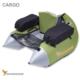 Sparrow-Cargo-sage-gris-FL00006