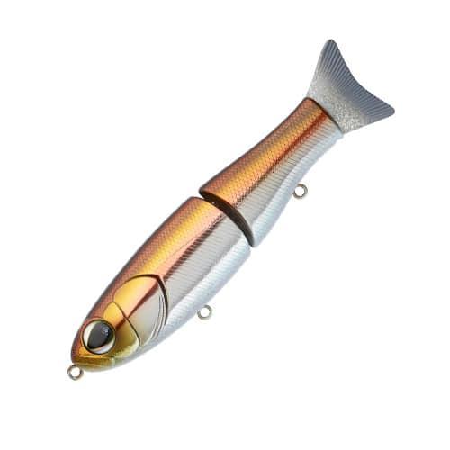 S-Shiner-190S-095