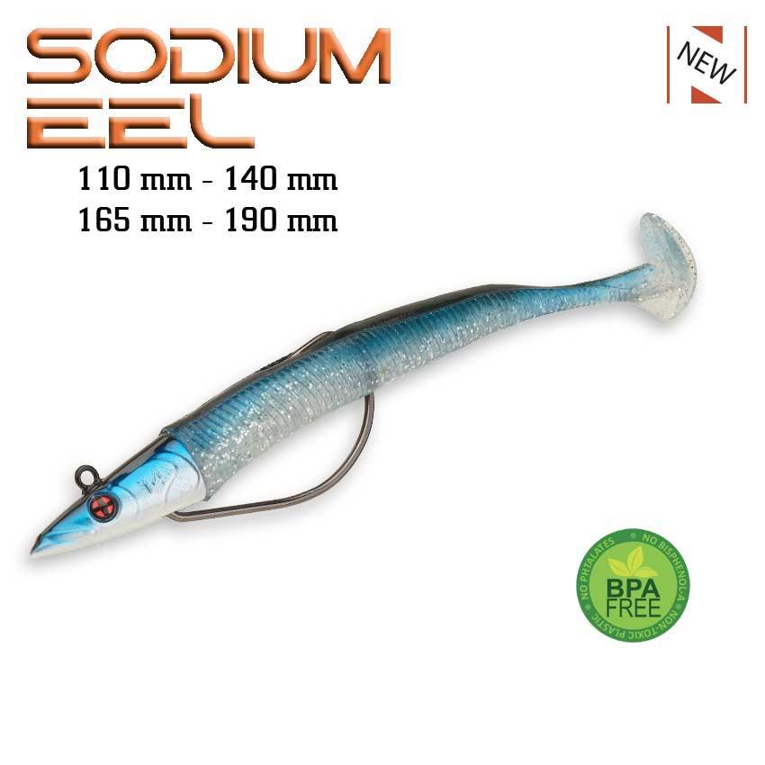 vignette-Sodium-Eel-2021