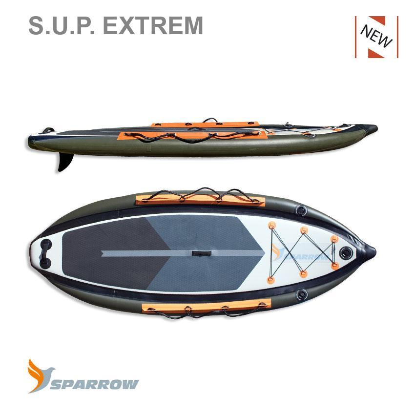 SUP-EXTREM-SPARROW
