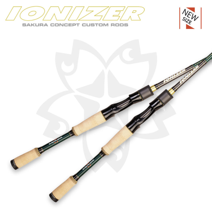 Nouveautés-Ionizer-Bass-Series-Sakura-2022