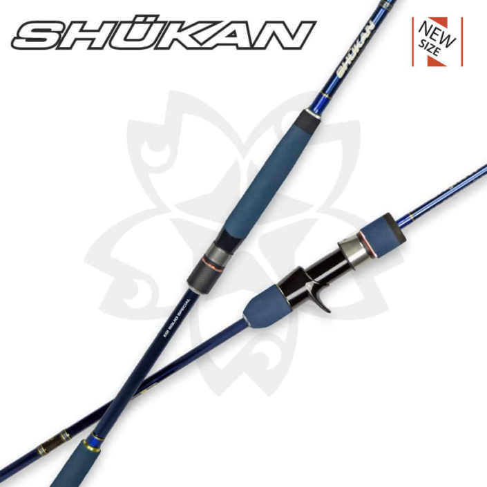 Nouveautés-Shukan-Sakura-2022