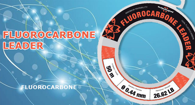 Sommaire-Fluorocarbone-leader-Sakura-2022