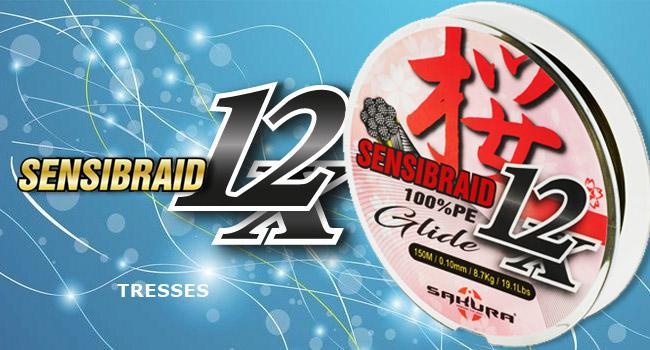 Sommaire-Tresse-Sakura-Sensibraid-8X-2022