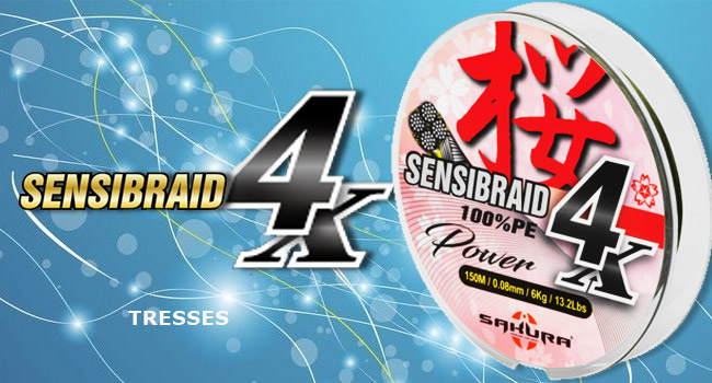 Sommaire-Tresse-Sakura-Sensibraid-4X-2022