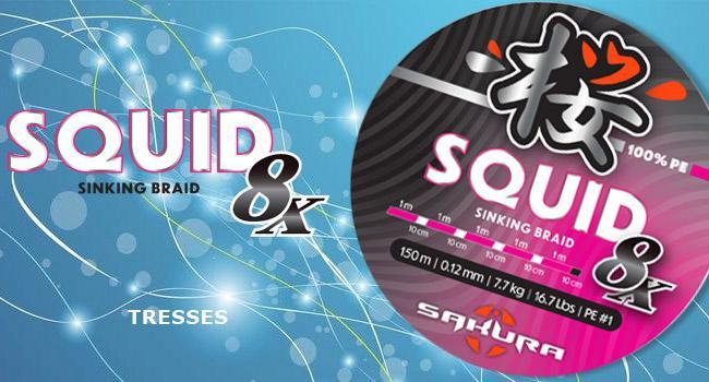 Sommaire-Tresse-Sakura-Squid-8X-2022