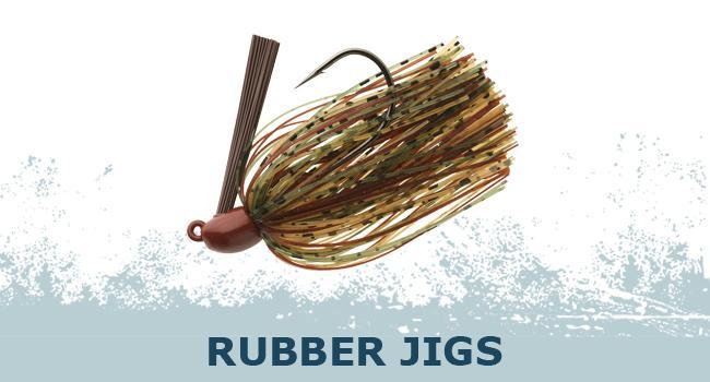 Sommaire-rubber-jigs-Sakura-2022