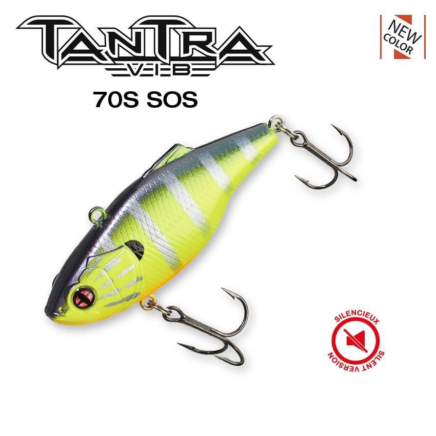 Tantra-Vib-70S-SOS-Sakura-2022