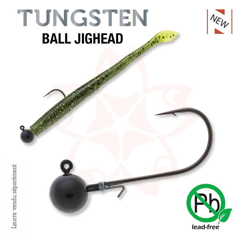 Tungsten-Ball-Jighead-Sakura-2022