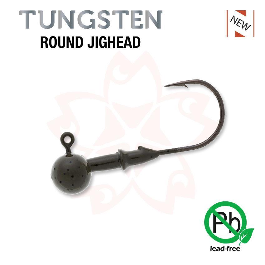 Tungsten-Round-Jighead-Sakura-2022