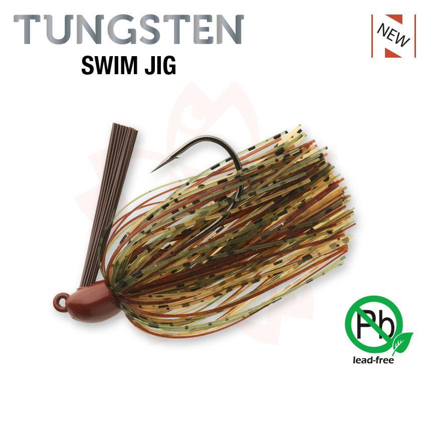 Tungsten-Siwm-Jig-Sakura-2022